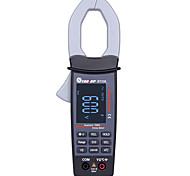 economico -LITBest ET336 Multimetro a pinza A mano Per l'ispezione dell'installazione domestica