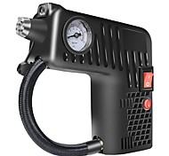 economico -12 V Pompa gonfiabile Portatile ABS