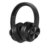 abordables -WAZA B8 Casque sur l'oreille Bluetooth5.0 Stéréo LA CHAÎNE HI-FI pour Jeux