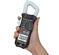 economico -LITBest X2 Multimetro a pinza alta precisione Per l'ispezione dell'installazione domestica