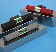 economico -Oneder V01 Altoparlanti Bluetooth USB Scheda TF Portatile Altoparlante Per