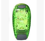 abordables -lumière de sécurité led lumières stroboscopiques pour la course de jour vélo de marche vélo enfants enfant femme chien coureur pour animaux de compagnie meilleur clip d'avertissement clignotant sur