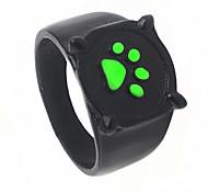 economico -anello nero gatto noir gioielli anime coccinella costume anelli accessori cosplay per bambini donna uomo adulti