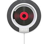 economico -Outlet di fabbrica KC-806 Casse acustiche per esterni Altoparlanti Con filo Senza filo Bluetooth All'aperto Mini Portatile Altoparlante Per Cellulare TV