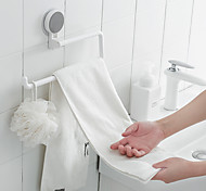 economico -Strumenti Semplice / Auto-adesivo Semplici ABS 1 pc - Strumenti e attrezzi Decorazione del bagno