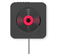 economico -NOGO KC-606 Casse acustiche per esterni Altoparlanti Con filo Bluetooth USB Portatile Funzione di regolazione dei bassi Altoparlante Per Il computer portatile Cellulare TV