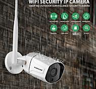 economico -WANSCAM K22 2 mp Videocamera IP All'aperto Supporto 64 GB