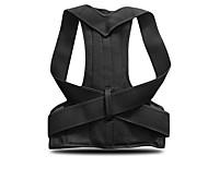 abordables -unisexe bon dos bon étudiant enfants ceinture de correction anti-bosse ceinture de correction à bosse vêtements assis invisibles