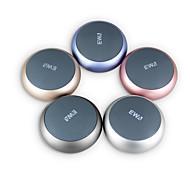 economico -A110 Casse acustistiche per bassissime frequenze (subwoofer) Bluetooth Portatile Altoparlante Per