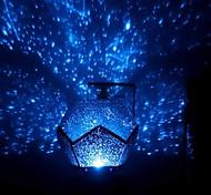 abordables -Veilleuses bébé et enfants Lune Etoile Lampe Ciel Etoilé Eclairage LED Jouets Lumineux Lampe Constellation Projecteur étoile Brillant USB Enfant Adultes pour des cadeaux d'anniversaire et des cadeaux