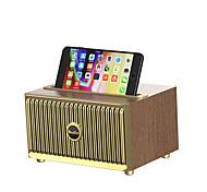 economico -Oneder V6 Altoparlanti Bluetooth USB Scheda TF Portatile Altoparlante Per Cellulare