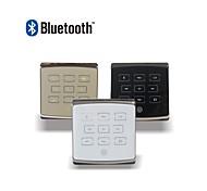 abordables -Sortie d'usine 86C Enceinte Lévitation du Président Bluetooth Carte TF Mini Fonction de contrôle de fil Haut-parleur Pour Téléphone portable