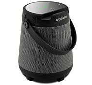 economico -Oneder JY-71 Altoparlanti Bluetooth Portatile Altoparlante Per PC Cellulare