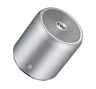 economico -A107 Casse acustistiche per bassissime frequenze (subwoofer) Bluetooth Portatile Altoparlante Per Cellulare
