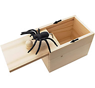 economico -giocattoli di halloween per adulti in plastica morbida per alleviare lo stress e l'ansia