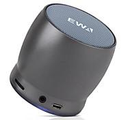 economico -EWA A150 Casse acustistiche per bassissime frequenze (subwoofer) Bluetooth Portatile Altoparlante Per Cellulare