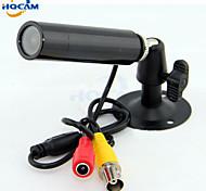abordables -1080p étanche mini ahd caméra de sécurité CCTV caméra 2.0mp 1 / 2.7 cmos étanche caméra / ip66