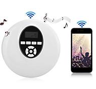 economico -Outlet di fabbrica S01 Casse acustiche per esterni Altoparlanti USB All'aperto Mini Portatile Altoparlante Per Cellulare
