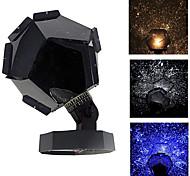 abordables -Etoile Galaxie Etoilée Univers Lampe Ciel Etoilé Lampe Etoile Eclairage LED Jouets Lumineux Lampe Constellation Projecteur étoile Rotatif A Faire Soi-Même Simulation Enfants Adultes pour des cadeaux