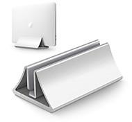 economico -LENTION Stand-LS1 Supporto per laptop Lega di alluminio Angolo regolabile Ventilatore