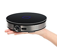 abordables -kooou d8s projecteur 300 pouces android wifi portable 3d led 1080p 4k mini projecteur