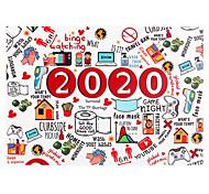 abordables -1000 pcs Créatif Puzzle Jouet Educatif Cadeau Adorable Jouets de décompression Interaction parent-enfant Papier carton Adolescent Adulte Jouet Cadeau