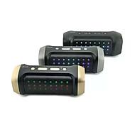 economico -JY-23A Altoparlanti Bluetooth Portatile Altoparlante Per PC Cellulare