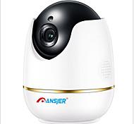 economico -zosi® ip camera 2mp 1080p hd pan / tilt / zoom wireless sistema di sorveglianza di sicurezza wifi a due vie audiobaby / nanny / pet monitor indoor / outdoor