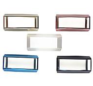 abordables -étuis pour fitbit alta protecteur d'écran étui de protection plaqué tpu souple couverture complète robuste léger