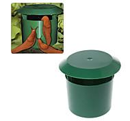 abordables -1 pc pièges à escargots cage limace maison catcher trappeur contrôle jardin fournitures accessoires