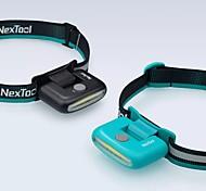 abordables -Xiaomi Lumières intelligentes ne20003 pour Voyage / Extérieur Créatif / Multifonction / Léger et pratique Type-c <5 V