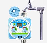 economico -intelligente giardino pioggia sensazione temporizzazione irrigazione manopola del controller irrigazione spray controller strumento di irrigazione