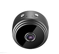 economico -SS210109-A9 2 mp Videocamera IP Al Coperto Supporto 8-128 GB