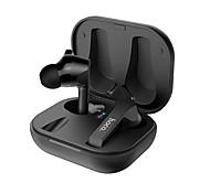 economico -HOCO ES34 Auricolari wireless Cuffie TWS Bluetooth5.0 Dotato di microfono Con la scatola di ricarica Controllo touch intelligente per Apple Samsung Huawei Xiaomi MI Cellulare