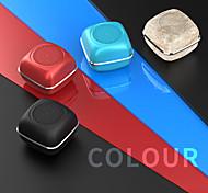 economico -Oneder V16 Altoparlanti Bluetooth USB Scheda TF Portatile Altoparlante Per Cellulare