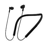 abordables -Xiaomi LYXQEJ03JY Serre-tête Bluetooth5.0 Annulation active du bruit ANC pour Voyage et divertissement
