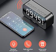 economico -G10 Altoparlante AI Bluetooth All'aperto Portatile Fai da te Altoparlante Per PC Cellulare