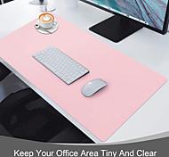 abordables -IFEIYO PG600 600*350*2 mm Tapis de souris de base / Tapis de bureau grande taille / Articles de bureau PVC Tapis de destination