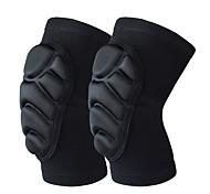 economico -WOSAWE BC304-1 Attrezzo protettivo del motociclo per Misto cotone Resistente agli urti / Traspirante / Attrezzatura di sicurezza