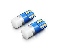 abordables -Automatique LED Lampe de Travail Ampoules électriques 130 lm Pour Universel Toutes les Années 2 pièces