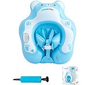 economico -anello gonfiabile dei galleggianti di nuoto del bambino per l'anello galleggiante della vita dei bambini galleggianti gonfiabili giocattoli dell'acqua della piscina accessori della piscina per 6-30