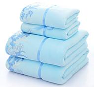 abordables -Qualité supérieure Serviette de bain, Mode Matériel spécial Salle de  Bain 1 pcs