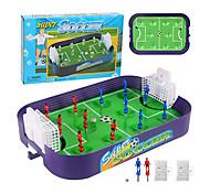 abordables -Mini jeu de société de football de table kit de jeu de tir de football de bureau jeu d'arcade d'entraînement de football portable jouets interactifs pour enfants adultes