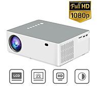 economico -sn01 proiettore 1080p proiettore lcd mini proiettori proiettori tascabili