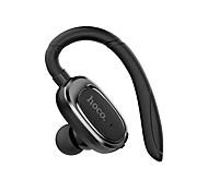 abordables -HOCO E26 Plus Kit main libres pour téléphone Bluetooth5.0 Stéréo Avec Micro Contrôle tactile intelligent Longue durée de vie de la batterie pour Téléphone portable