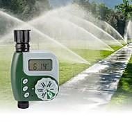 economico -timer irrigazione pianta giardino esterno gocciolatore automatico irrigazione intelligente e timer di irrigazione controller