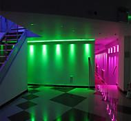 abordables -bandes led contrôle de l'application étanche ensembles de lumière flexibles 2x5m lumières tiktok rgb 300 leds smd5050 10mm 1 adaptateur 12v 6a 1 télécommande 24 touches 1 jeu de table à découper