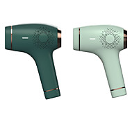 abordables -dispositif d'épilation au laser nouveau rasoir dispositif d'épilation au laser poils des aisselles partie privée dispositif d'épilation au point de congélation à domicile
