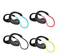 abordables -AWEI A881BL Serre-tête Bluetooth 4.2 Stéréo Avec Micro LA CHAÎNE HI-FI Couplage automatique Longue durée de vie de la batterie pour Téléphone portable