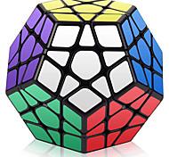 abordables -Ensemble de cubes de vitesse Cube magique Cube IQ Shengshou 5*5*5 Cubes Magiques Jouet Educatif Anti-Stress Cube casse-tête Niveau professionnel Vitesse Professionnel Anniversaire Enfant Adulte Jouet